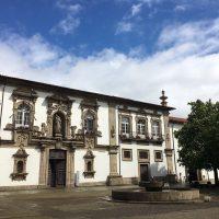 Reunião na Câmara Municipal de Guimarães define participação da ITIMAN em importante projeto social