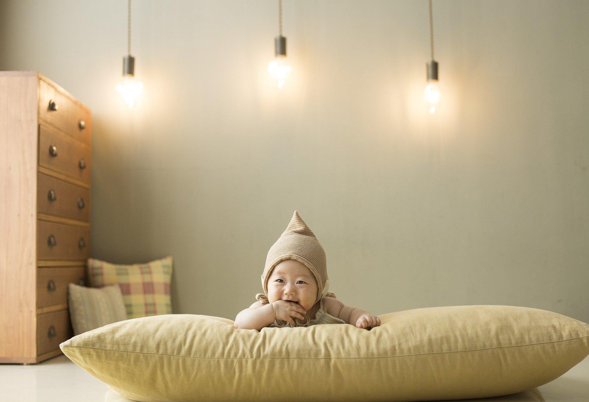 baby-4116187_1920