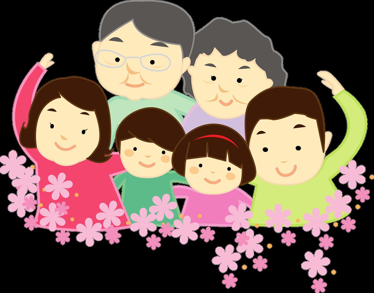 family-1976162_1280