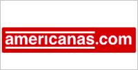 Esta imagem tem um texto alternativo em branco, o nome da imagem é americanas.jpg