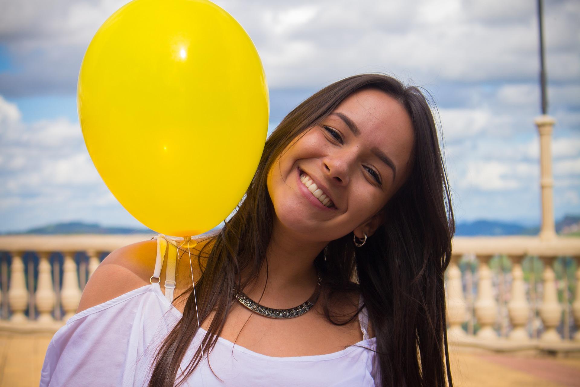 balloon-2299735_1920