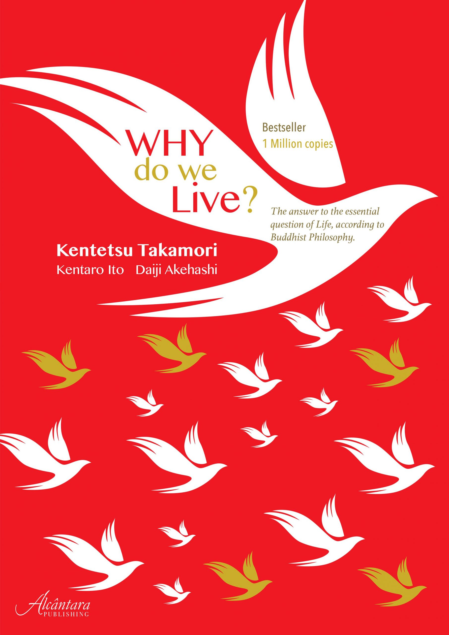 1. COVER_ JPEG_Why do we live_UK 2020_first Edition