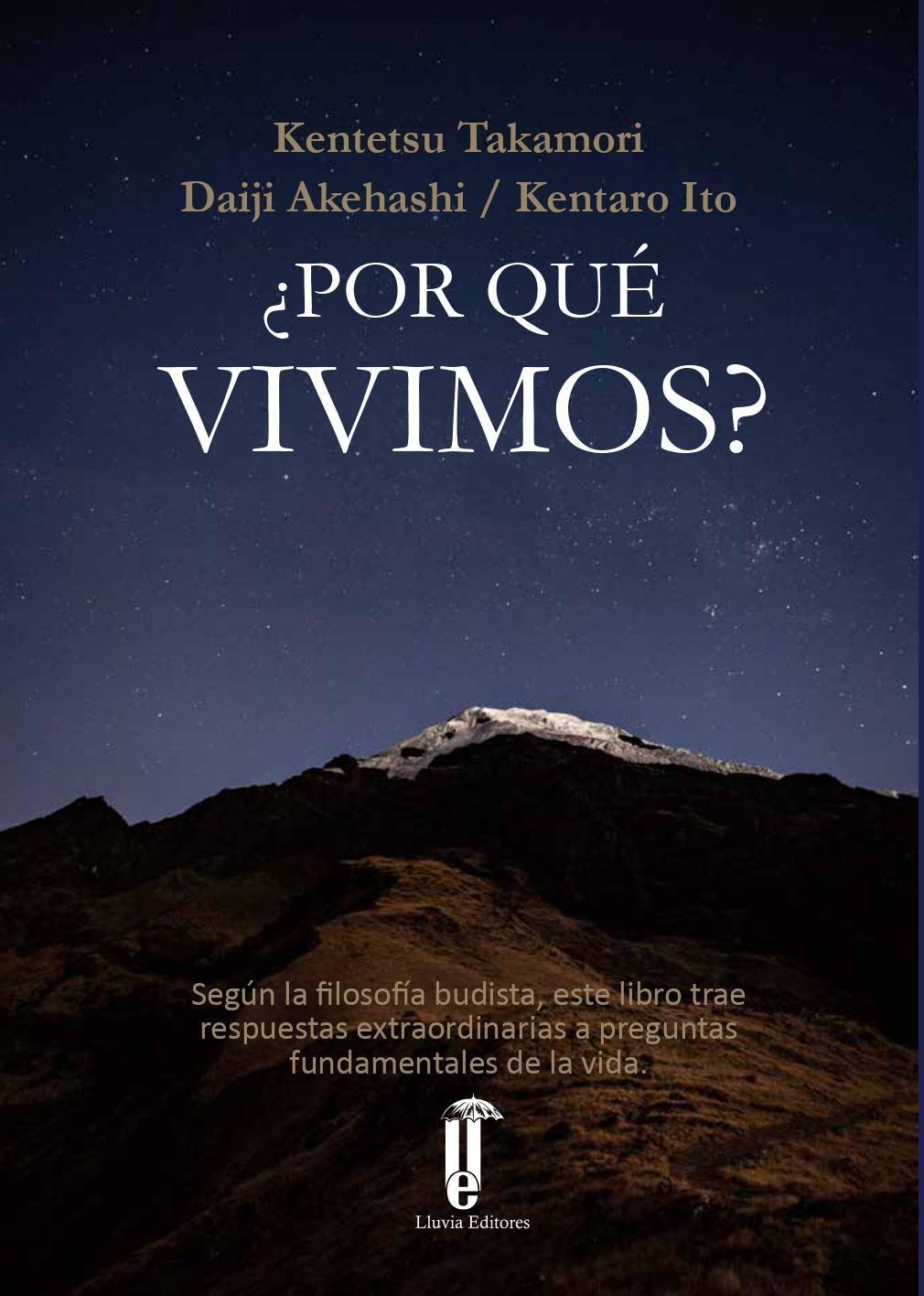 Capa PQV Peru